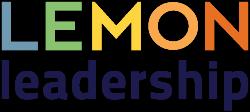 LEMON Logo 250x112