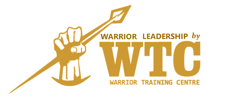 Warrior Leadership
